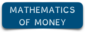 Link to Mathematics of Money Videos