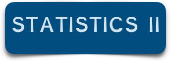Link to Statistics 2 videos