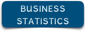 Link to Business Statistics videos